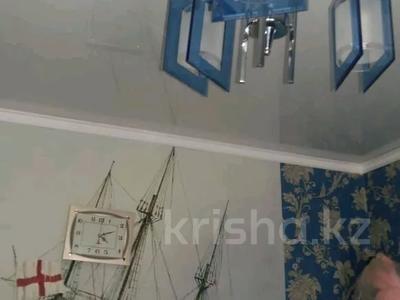 5-комнатный дом, 85 м², 1-й квартал, Октябрьская за 13.5 млн 〒 в Караганде, Октябрьский р-н — фото 9