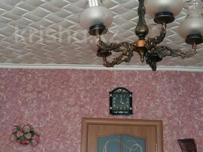 5-комнатный дом, 85 м², 1-й квартал, Октябрьская за 13.5 млн 〒 в Караганде, Октябрьский р-н — фото 4