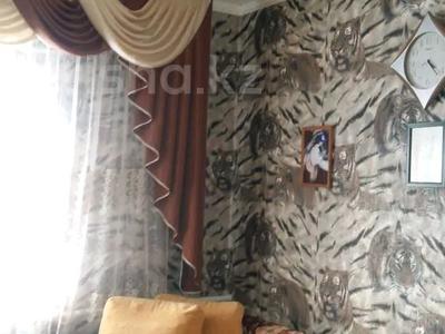 5-комнатный дом, 85 м², 1-й квартал, Октябрьская за 13.5 млн 〒 в Караганде, Октябрьский р-н — фото 5