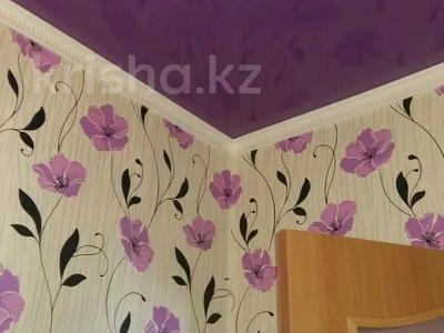 5-комнатный дом, 85 м², 1-й квартал, Октябрьская за 13.5 млн 〒 в Караганде, Октябрьский р-н — фото 6