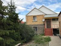 5-комнатный дом, 203 м², 6 сот., Островского за 41 млн 〒 в Кокшетау