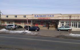Дача с участком в 9 сот., Жандосова 10 — Бирлик за ~ 11.1 млн 〒 в Кыргауылдах