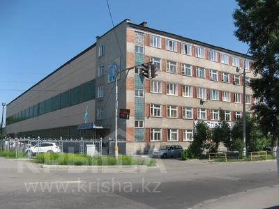 Промбаза 63 сотки, Бажова 100 — Гоголя за 250 млн 〒 в Усть-Каменогорске — фото 2