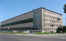 Промбаза 63 сотки, Бажова 100 — Гоголя за 250 млн 〒 в Усть-Каменогорске