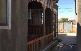 4-комнатный дом, 115 м², Казыбековых 29 за 12 млн 〒 в Жезказгане