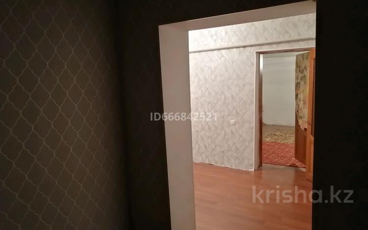 7-комнатный дом, 180 м², 9 сот., Кордайская улица 181 — Байдибека за 15 млн 〒