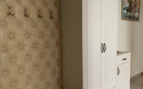 3-комнатная квартира, 68 м², 3/10 этаж, Естая 134 — Пахомова за 21.5 млн 〒 в Павлодаре