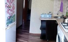 1-комнатная квартира, 42 м², 2/4 этаж посуточно, улица Гани Иляева 15 — Момышулы за 7 000 〒 в Шымкенте, Аль-Фарабийский р-н