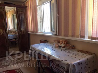 2-комнатная квартира, 46.5 м², 1/5 этаж, 14-й мкр 9 за 12 млн 〒 в Актау, 14-й мкр — фото 2
