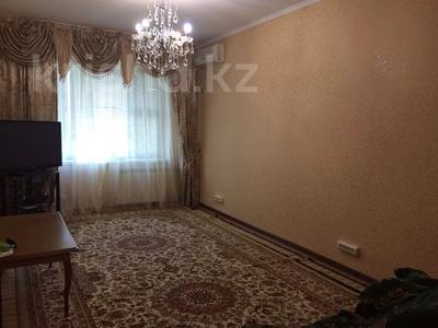 2-комнатная квартира, 46.5 м², 1/5 этаж, 14-й мкр 9 за 12 млн 〒 в Актау, 14-й мкр — фото 4
