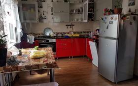 2-комнатный дом, 45 м², 3 сот., Жана куат за 13.8 млн 〒 в Жана куате