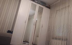 1-комнатный дом, 38 м², мкр Шанырак-1 за 11 млн 〒 в Алматы, Алатауский р-н