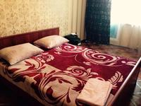 1-комнатная квартира, 33 м², 1 этаж посуточно