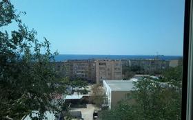 3-комнатная квартира, 70 м², 2/5 этаж посуточно, 14-й мкр 38 за 8 000 〒 в Актау, 14-й мкр