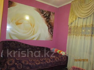 4-комнатный дом, 103 м², 6 сот., Алдабергенова 93 за 13 млн 〒 в Талдыкоргане — фото 5