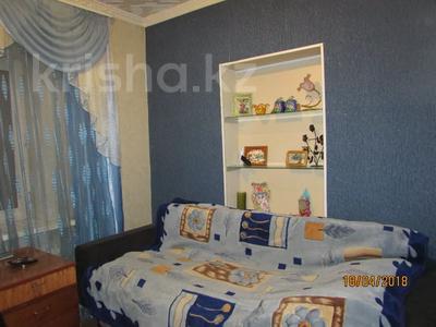 4-комнатный дом, 103 м², 6 сот., Алдабергенова 93 за 13 млн 〒 в Талдыкоргане — фото 8