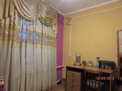 4-комнатный дом, 103 м², 6 сот., Алдабергенова 93 за 13 млн 〒 в Талдыкоргане — фото 9