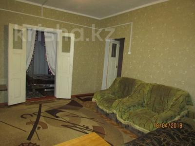 4-комнатный дом, 103 м², 6 сот., Алдабергенова 93 за 13 млн 〒 в Талдыкоргане — фото 12