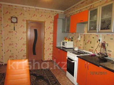 4-комнатный дом, 103 м², 6 сот., Алдабергенова 93 за 13 млн 〒 в Талдыкоргане — фото 14