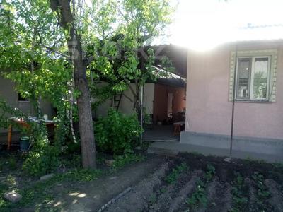 4-комнатный дом, 103 м², 6 сот., Алдабергенова 93 за 13 млн 〒 в Талдыкоргане — фото 15
