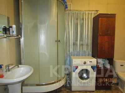 4-комнатный дом, 103 м², 6 сот., Алдабергенова 93 за 13 млн 〒 в Талдыкоргане — фото 2