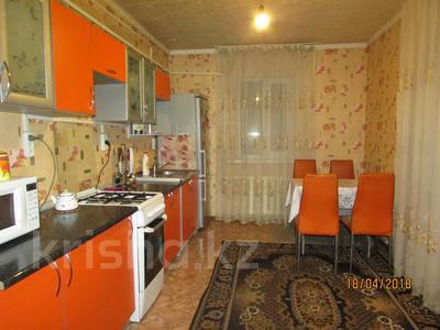 4-комнатный дом, 103 м², 6 сот., Алдабергенова 93 за 13 млн 〒 в Талдыкоргане — фото 3