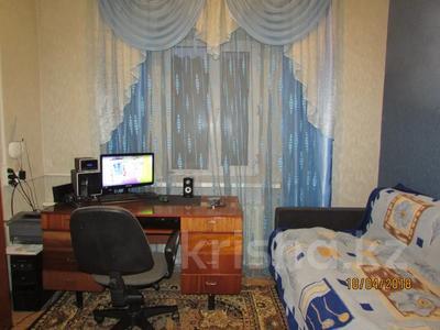 4-комнатный дом, 103 м², 6 сот., Алдабергенова 93 за 13 млн 〒 в Талдыкоргане — фото 4