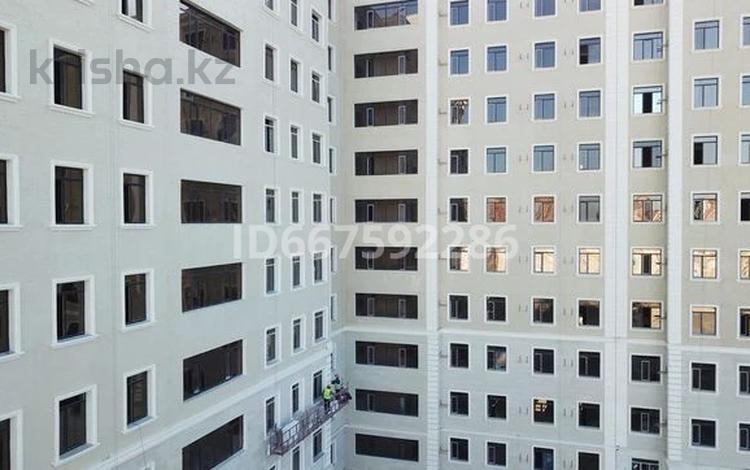 2-комнатная квартира, 82.2 м², 11/11 этаж, 17-й мкр 99 за 18 млн 〒 в Актау, 17-й мкр