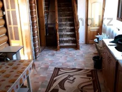 6-комнатный дом посуточно, 180 м², Советская 41 а за 60 000 〒 в Бурабае — фото 3