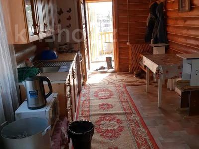 6-комнатный дом посуточно, 180 м², Советская 41 а за 60 000 〒 в Бурабае — фото 9