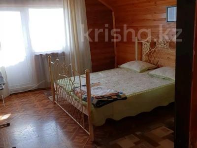 6-комнатный дом посуточно, 180 м², Советская 41 а за 60 000 〒 в Бурабае — фото 12