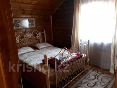 6-комнатный дом посуточно, 180 м², Советская 41 а за 60 000 〒 в Бурабае — фото 13