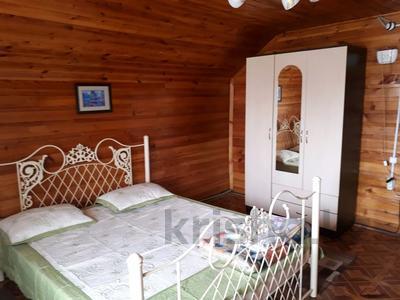 6-комнатный дом посуточно, 180 м², Советская 41 а за 60 000 〒 в Бурабае — фото 14
