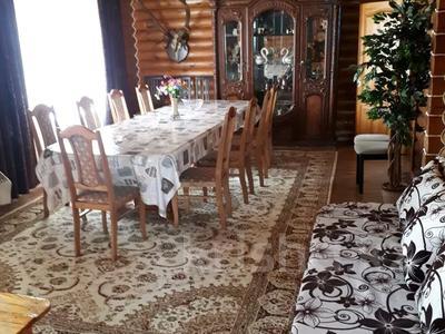 6-комнатный дом посуточно, 180 м², Советская 41 а за 60 000 〒 в Бурабае — фото 18