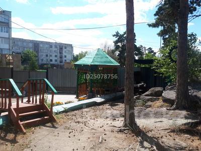 6-комнатный дом посуточно, 180 м², Советская 41 а за 60 000 〒 в Бурабае — фото 19