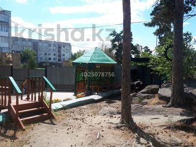 6-комнатный дом посуточно, 180 м², Советская 41 а за 60 000 〒 в Бурабае — фото 23
