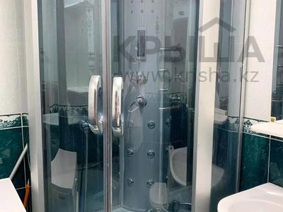 1-комнатная квартира, 28 м², 11/16 этаж, Султанмахмуда Торайгырова 3/1 за 10.7 млн 〒 в Нур-Султане (Астана), Сарыарка р-н — фото 3
