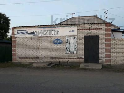 Магазин площадью 90 м², Кажымукана за 10.5 млн 〒 в Семее — фото 9