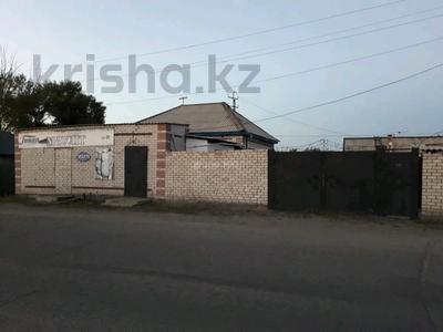 Магазин площадью 90 м², Кажымукана за 10.5 млн 〒 в Семее — фото 10