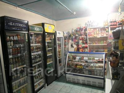 Магазин площадью 90 м², Кажымукана за 10.5 млн 〒 в Семее — фото 2