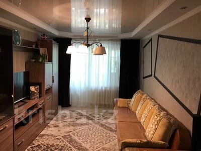 3-комнатная квартира, 58.7 м², 2/5 этаж, 3 микрорайон 8 за 11.5 млн 〒 в Капчагае