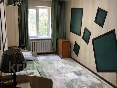 3-комнатная квартира, 58.7 м², 2/5 этаж, 3 микрорайон 8 за 11.5 млн 〒 в Капчагае — фото 2