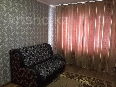 1-комнатная квартира, 33 м², 1/5 этаж посуточно, Космическая 6 за 5 000 〒 в Усть-Каменогорске — фото 2