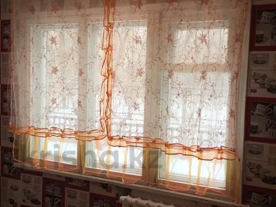1-комнатная квартира, 33 м², 1/5 этаж посуточно, Космическая 6 за 5 000 〒 в Усть-Каменогорске — фото 6
