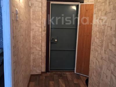 1-комнатная квартира, 33 м², 1/5 этаж посуточно, Космическая 6 за 5 000 〒 в Усть-Каменогорске — фото 7