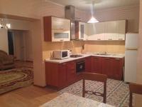 5-комнатная квартира, 141 м², 9/9 этаж помесячно