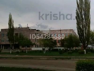 Магазин площадью 3000 м², 50 лет Октября 109 за 250 млн 〒 в Рудном — фото 13