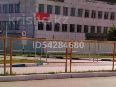 Магазин площадью 3000 м², 50 лет Октября 109 за 250 млн 〒 в Рудном — фото 2