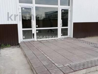Магазин площадью 3000 м², 50 лет Октября 109 за 250 млн 〒 в Рудном — фото 3