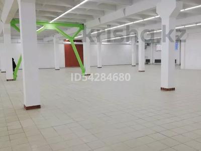Магазин площадью 3000 м², 50 лет Октября 109 за 250 млн 〒 в Рудном — фото 4